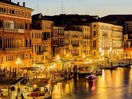 Włochy – co warto wiedzieć przed wyjazdem